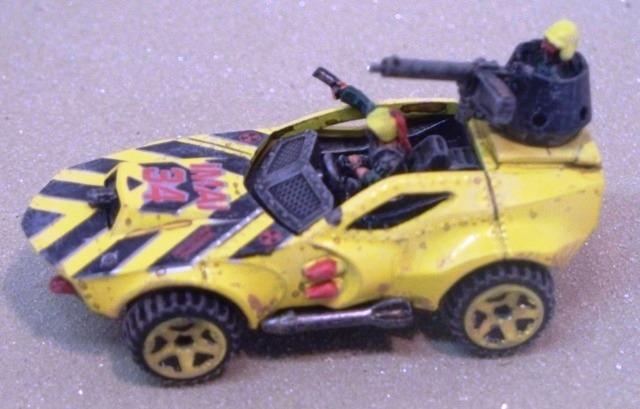 Nuke buggy1