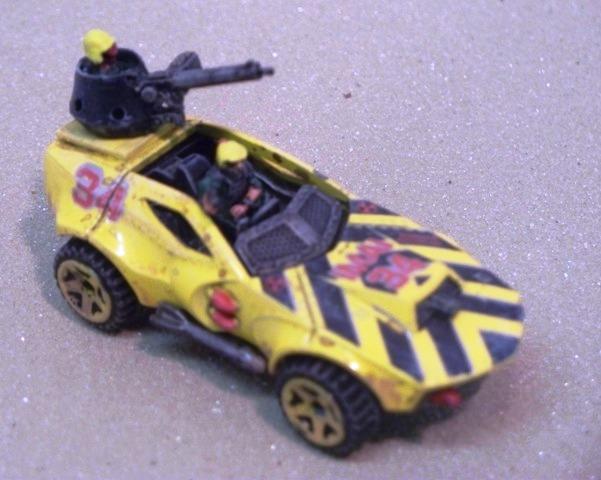 Nuke buggy 2