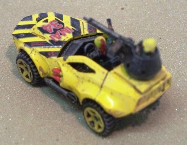 Nuke buggy 3